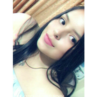 Damaris Loayza