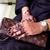 Une_Marocaine