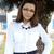 michaela_geletova_16