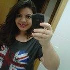 Geovanna Ribeiro