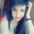 mary :)