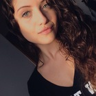Isadora P ⋆