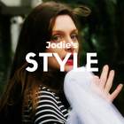 Jodie's Style