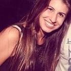 Paola Montenegro