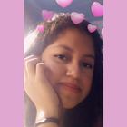 Katia Reyes