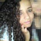 Eline Ribeiro