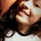 Tamy Quispe