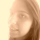Lalah Moraes