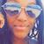 ivy_emanuelle