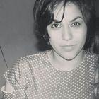 Iasmin Sharmayne
