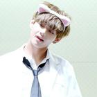 kim diana / kim taehyung ♡