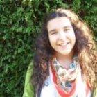 Maria Miguel Silva