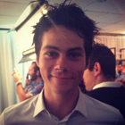 Dylan O'Brien Official