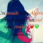 algeriepourlavie