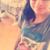 Mrs.Turner❤