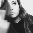 Martina Gonzalez †