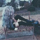 ❄ Luna ❄
