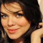 Priscilla Maya Muniz