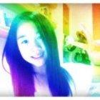 Keanne Chang
