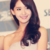 Yang Suyeon ♡