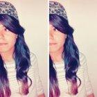 Yadira ♥