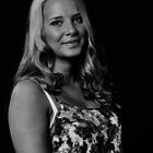 Elisabeth Olsen