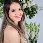 Amanda Ernesto
