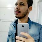 Dilton Araújo