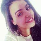 Sara Sulamita