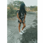 ◆•Gisselle•◆
