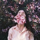 AnastasiaBadalova;INSTAGRAM: @anasstasssia_