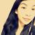 Dani_Noriega