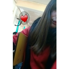 Beluuuu_
