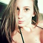 Larissa Waiandt