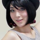 Yumi Araki