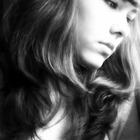 Tanya_KISS