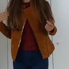 Cecília Gomes