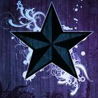 Shootingstar14613