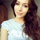 Sylvieu