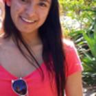 Lesley Marquez