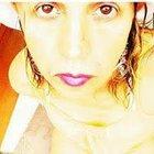 Ashley Domingues