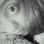 Arii_Diaz