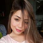 Giovanna Rocha