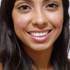 Gabriela Kethuly