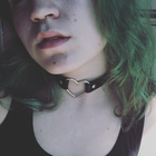 ikaszapol_okapi