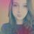 Dinija. ♥