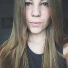 Katja Audrina Furler