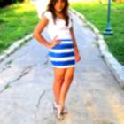 Ilse Garza∞