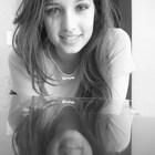 Camyla Lacerda