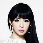 Haru Park Lee